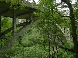 Cowen Park