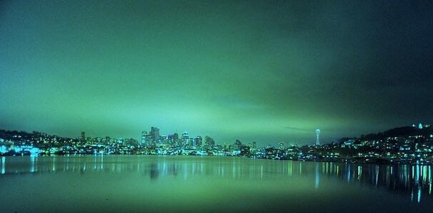 EmeraldCity.jpg